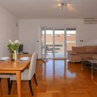 Superior Apartment (2 Adults) - Annex