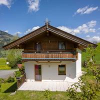 Hotel Pictures: Ferienhaus Hafner, Kirchberg in Tirol