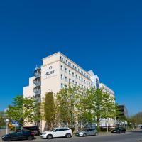Hotel Pictures: ACHAT Comfort Airport-Frankfurt, Langen