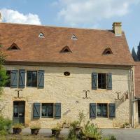 Hotel Pictures: Le Clos des Songes, Saint-Léon-sur-Vézère