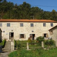 Φωτογραφίες: Casa Rural de Arrueiro, Arrueiro