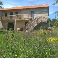 Hotel Pictures: Casa Camiño da Franqueira, Mondariz