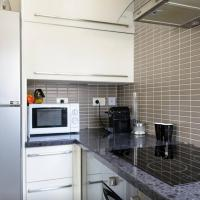 Superior Two-Bedroom Apartment - Elyashiv 23 Street