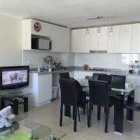 Hotel Pictures: Apartamento Papudo, Papudo