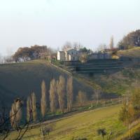 Locanda San Francesco