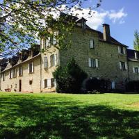 Hotel Pictures: Chambres d'hôtes Cougousse, Salles-la-Source