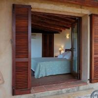 Hotel Pictures: Six-Bedroom Apartment in Ibiza with Pool II, Port des Torrent