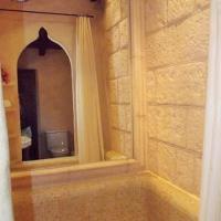 Hotel Pictures: Four-Bedroom Apartment in Gata de Gorgos with Pool I, Gata de Gorgos