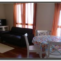 Hotel Pictures: One-Bedroom Apartment in A Escardia with Pool VI, Latas