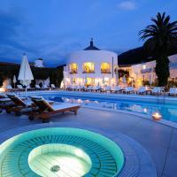 Hotellbilder: Le Calette Garden & Bay, Cefalù