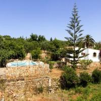Hotel Pictures: Three-Bedroom Apartment in Menorca with Pool VIII, Tres Alquerías