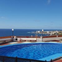 Hotel Pictures: Altamira, Bajamar