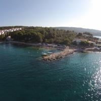Paradise Punta