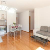 Superior Two-Bedroom Apartment (6 Adults) - Annex
