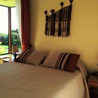 Hotel Pictures: Cabañas Descanso y Placer, Puerto Varas