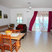 Hotel Pictures: Martin Apartment, Vlorë