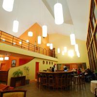 Fotos do Hotel: Hotel Patagonia Insular, Quellón