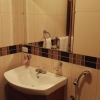Hotel Pictures: Hotel Olímpico, Quevedo
