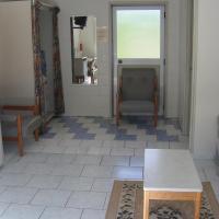 Hotel Pictures: Central Motel, Rarotonga