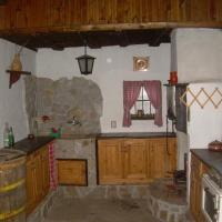 Hotel Pictures: Guest House Parnevi, Gabrovo