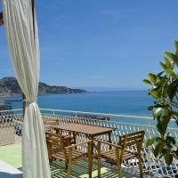 Hotellbilder: Mediterraneo Guesthouse, Giardini Naxos