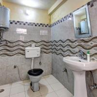 Hotellbilder: Hotel Shingar, Manāli