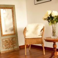 Hotel Pictures: Casa Amalur, Tolosa
