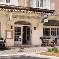 Fotos del hotel: Hotel Le Revest, Sainte-Maxime