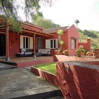 Hotel Pictures: Casa Maria, Santa Brígida