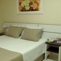 Hotel Pictures: Real Hotel Empreendimentos, São Raimundo Nonato