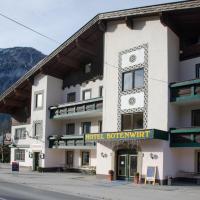 Hotel Pictures: Hotel-Gasthof Botenwirt, Spital am Pyhrn