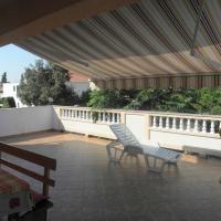 Hotellikuvia: Apartment Nada T. IR7629, Barbat na Rabu