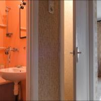 Hotel Pictures: Apartments on Skripnikova, Minsk