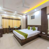 Hotelbilder: Treebo Globe International, Kalkutta