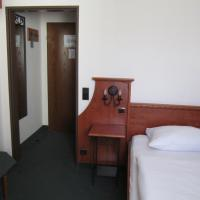 Hotel Pictures: Hotel Berkeler Warte, Hameln
