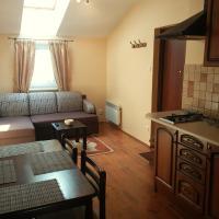 Zdjęcia hotelu: Apartamenty Na Wyspie, Gdańsk