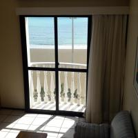 Double Standard Apartment with Sea View