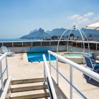 Fotos del hotel: Atlantis Copacabana Hotel, Río de Janeiro