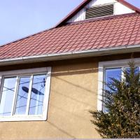 Hotelfoto's: Guest House Crocus, Bisjkek
