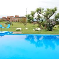 Hotel Termas del Arapey