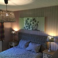 Photos de l'hôtel: Chalet Ardenne Routy, Rochehaut