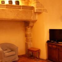 Hotel Pictures: Les Tomettes, Dole