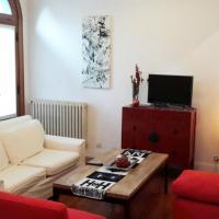 Hotel Pictures: San Telmo Apartamentos, Buenos Aires