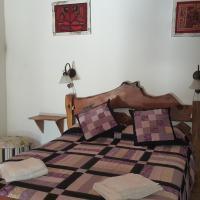 Hotel Pictures: Cabañas de Colores, Los Reartes