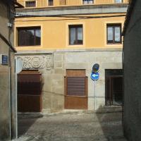 Hotel Pictures: Apartamentos Casa Ligia, Avila