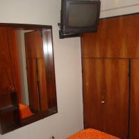 Hotel Pictures: Departamento Corro esq Caseros, Cordoba