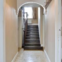 Hotel Pictures: Cwm House, Cilycwm