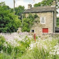 Storey'S Cottage