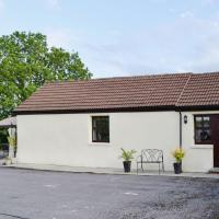 Hotel Pictures: The Potters Barn, Begelly
