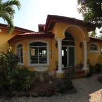 Hotel Pictures: Villa Gullwing, Nosara